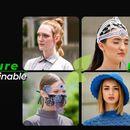 Одржливоста како доминантна тема на годишната ревија на студентите Дизајн и инженеринг на облека