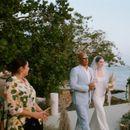 Емотивно: Се омажи ќерката на Пол Вокер - до олтарот ја однесе Вин Дизел