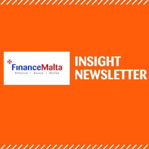 Insight Newsletter – Issue 03 2021
