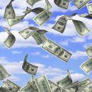 ФТ: Четвртиот владин пакет не ја врати довербата кај инвеститорите