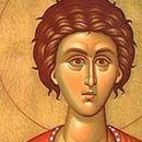 Денеска е Свети Трифун- заштитник на лозарите