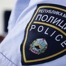 Кривична за велешки полицаец кој малтретирал приведен