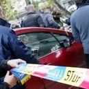 Германец пронајден мртов во стан во Скопје