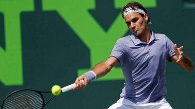 Федерер – најплатен спортист во светот