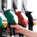 Не се менува цената на горивата