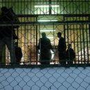 Осуденик се обеси во  Идризово