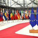 Хрватите и Бугарите најнезадоволни граѓани во ЕУ