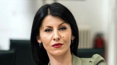 """Фетаи најави жалба – ќе бара затворски казни за сите обвинети во """"Насилство во центар"""""""