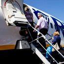 ,,Рајанер,, укинува летови во земјите на Балканот
