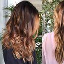 Што зборува косата за вашата интелигенција?