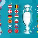 Македонската репрезентација отпатува за Амстердам