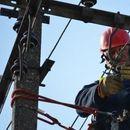 Бислимоски: Воведувањето на целодневна евтина тарифа на струјата е невозможно