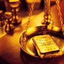 Цената на златото ќе продолжи да расте