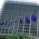 Во вторник конечна одлука за интеграцијата на Македонија во ЕУ