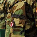 Подофицер и војник во Армијата заразени со корона вирусот