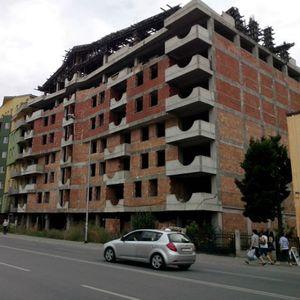 Димитриеска: Со Еуростандард банка пропаѓаат 20 милиони евра, а ќе се продава имотот на ФИКОМ
