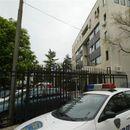 По одлуката на ДИК, советникот на Јанкулоска сепак ќе биде шеф на СВР Скопје