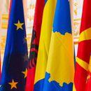 """Самит на """"Економист"""" во Скопје – гости ќе бидат Албин Курти, Папандреу, Јошка Фишер"""