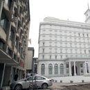 ВМРО-ДПМНЕ: Богоевски и Заев треба да се дружат во затвор