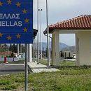 Грција испраќа демарш до Турција