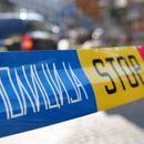 Охриѓанка изгубила контрола над возилото и удрила во дрво