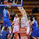 МЗТ ја освои титула во кошаркарското првенство на Македонија
