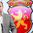 Мисајловски: Владата најавува кратење на платите во администрацијата, а се вработуваат нови луѓе