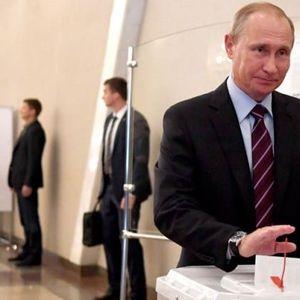 Русите му овозможија на Путин да остане на власт до 2036 година
