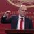 Тевдовски: Имаме најдобри резултати во економските реформи од сите земји од Дијалогот со ЕУ