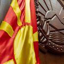 Законот за СЈО пред Влада, министрите ќе го разгледуваат и Законот за Совет на јавни обвинители