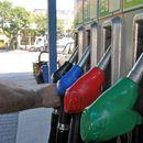 Нема црно – бел одговор за тоа кој загадува повеќе, дизелот или бензинот
