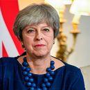 Тереза Меј и лабуристите не постигнаа компромис за Брегзит