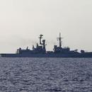 Потона брод со 100 мигранти во близина на Либија