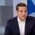 Ципрас: Имавме доволно граѓанска омраза во историјата на нашата земја