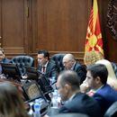 Владата ќе бара странски кредити за изградба на гасоводите Гостивар-Кичево и Свети Николе-Велес
