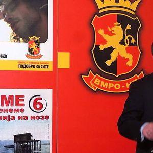 Шах-мат: Георгиевски со коментар за македонско-бугарските дискусии