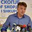 Шилегов им се извини на кинеските туристи: Ова е срам за градот!