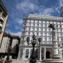 Во белиот дворец пристигнале 8 кандидатури, меѓу нив Ѓорчев и Силјановска