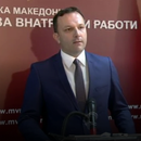 Спасовски уверува дека 27 април не може да се повтори