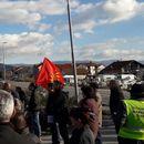 """""""Македонија-Блокира"""": Ги повикуваме Заев и Спасовски да се вразумат"""
