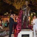 Седум години по смртта, Гоце Арнаудов го држи рекордот: 60 први места на фестивали