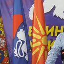 Бачев: Бејли фрли многу пари на Сорос за уништување на македонскиот народ