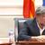 Фрчкоски: Ќе се продолжи вонредната состојба и избори ќе има на средина на јули