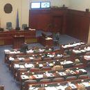 Во 13 часот продолжува седницата, пратениците треба да гласаат за законот за обвинителство