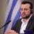 Грчкиот министер Папас: Папас: Преспанскиот договор ќе се спроведува според предвидените рокови
