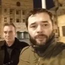 Бачев застана зад кандидатурата на Филип Петровски