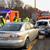Дури 70 граѓани загинале за шест месеци во сообраќајки