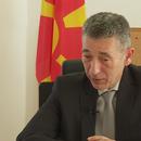 Директорот на Државен завод за статистика: Политичко влијание за пописот нема да има