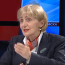 Поповска до Заев: Македонците не присвојувале туѓа историја, било обратно