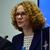 И Шекеринска бара брзи: Опасно е цело лето да функционираме со техничка влада и без парламент